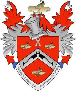 livery-emblem-small